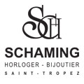 logoschaming