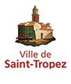 logovillesaintropez