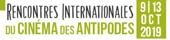 Top rencontres internationales